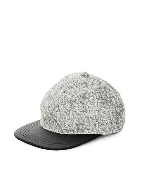 Corey Baseball Cap