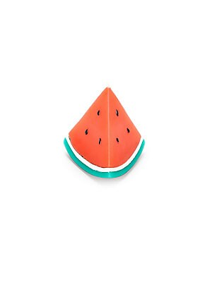 SMALL WATERMELON CANDLE
