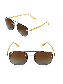 6c65c0a4a5 Product image. QUICK VIEW. Ray-Ban