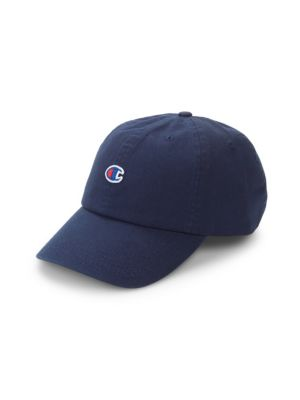 Champion  Our Father Dad Cotton Baseball Cap