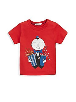 b4d182070224 Boys' Clothing: Toddler Tees, Jeans & More | Saksoff5th.com