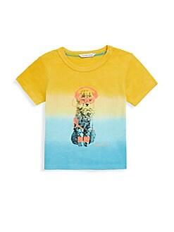 b0889fb3e6f9 Boys' Jeans, Tees, Hoodies & More   Saks OFF 5TH