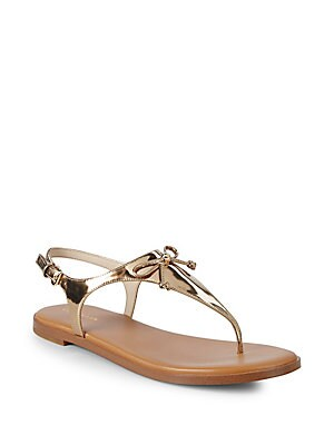 Findra Thong Sandals