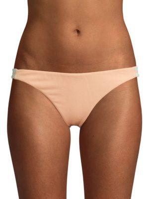 Tularosa Etro Bikini Bottom