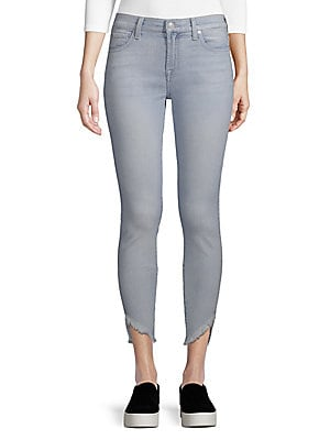 Gwen Ankle Jeans