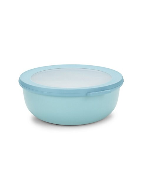 Bowl with Lid/42 oz.