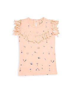c59cbd237 Kids  Clothing