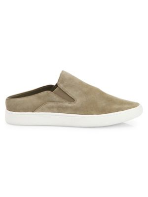 Vince Suedes Verrell Suede Sneakers