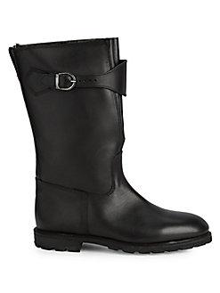 9c14642179c63 Men - Shoes - Boots - saksoff5th.com