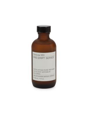 Perricone Md Pre-Empt Series Exfoliating Pore Refiner/4 oz.