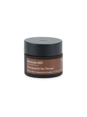 Perricone Md Neuropeptide Eye Therapy/1 oz.