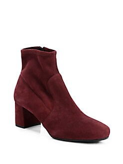 88e7da2ac Women's Boots | Saks OFF 5TH