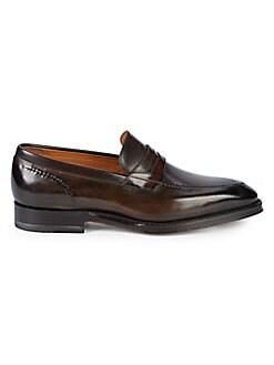 2a664237aad Designer Men s Dress Shoes