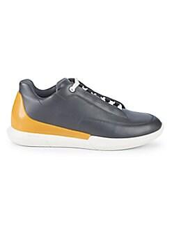 Shop Men's Shoes | Saks OFF 5TH