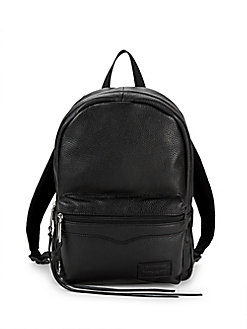 119a5e3e7663 Handbags   Saks OFF 5TH