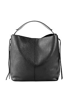 22430ca89c27 Handbags | Saks OFF 5TH