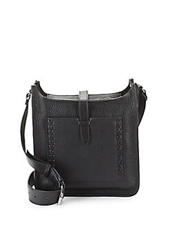 eb304fcbd31059 Handbags | Saks OFF 5TH