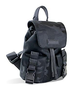 e326775df6 Kendall + Kylie - Parker Mini Backpack - saksoff5th.com
