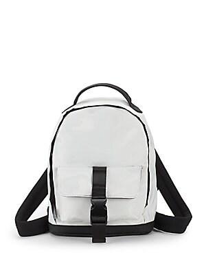 a10ee858ce Kendall + Kylie - Atlas Mini Camo Backpack - saksoff5th.com