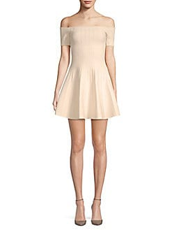 92dc4f102a99 Shop Dresses For Women