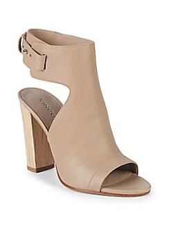 8b94bad7023 Shoes - saksoff5th.com