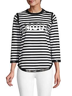 734c829c Discount Clothing, Shoes & Accessories for Women | Saksoff5th.com