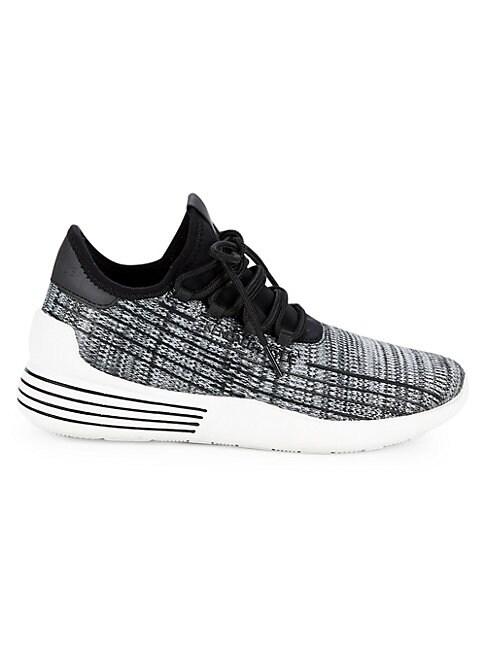 Dreeze Spacedye Sneakers