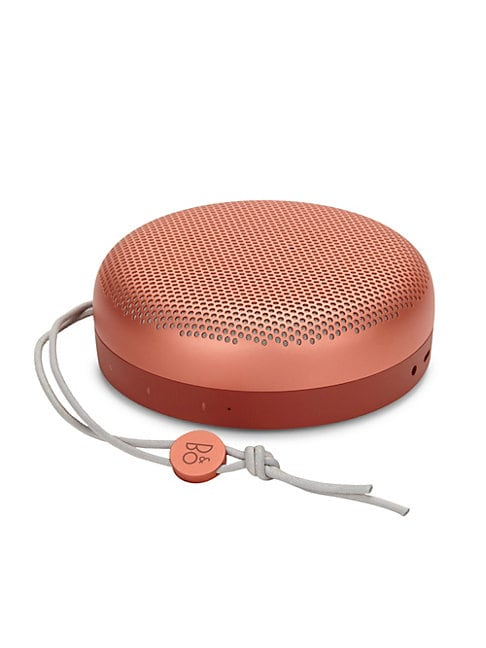 PORTABLE BLUETOOTH SPEAKER A1