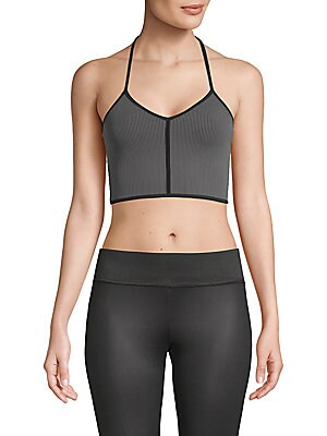 ACTIVEWEAR GHOST SPORTS BRALETTE