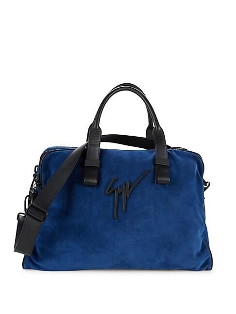 Giuseppe Zanotti   Shop Giuseppe Zanotti for Bags   Goxip 911d71debfa