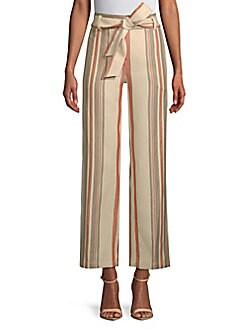 Womens Calvin Klein Calida High Heels Perla Nera Metallic Box YOU54686