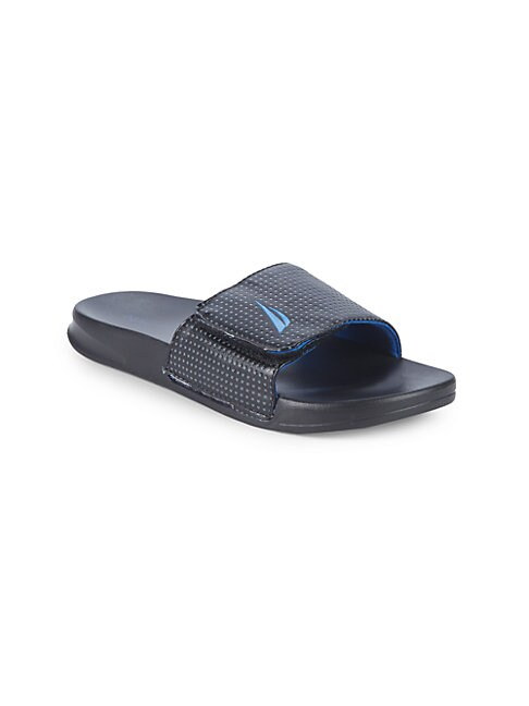 Kid's Chapora Slides