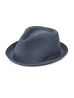 1256c8cf714bc Discount Clothing
