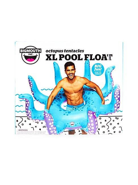 Octopus Tentacles XL Pool Float