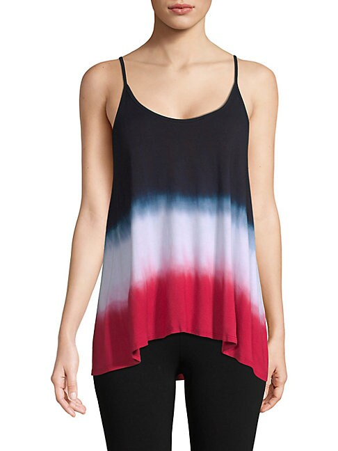 Ppla ALEXA KNIT TANK TOP