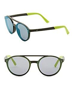 c5f0f9e8d92 Men s Sunglasses  Jack Spade