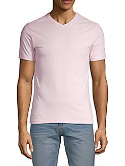 9a7170db Discount Clothing, Shoes & Accessories for Men   Saksoff5th.com