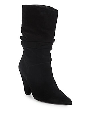 2e3ef695d2ee65 Circus by Sam Edelman - Whitney Slouchy Booties - saksoff5th.com