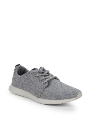 Steve Madden Boyer Sneakers