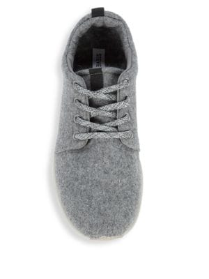 STEVE MADDEN Sneakers Boyer Sneakers
