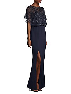 7164a2a6729 Discount Clothing, Shoes & Accessories for Women   Saksoff5th.com