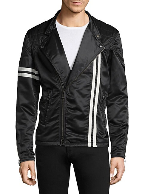 f53d0308f belstaff bomber jackets coats & jackets for men - Buy best men's ...