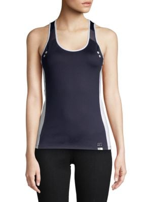 Superdry Super Speed Sports Tank Top