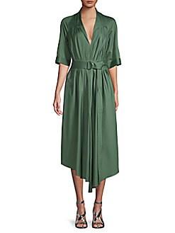 Womens Lea Party Dress Les Petites... Finishline Cheap Price Cheap Ebay FYssz