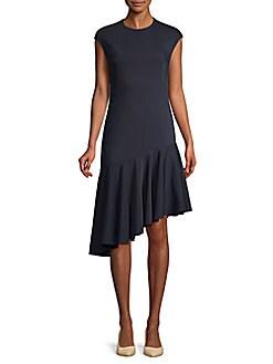 9a2ea5c202b47 Discount Clothing, Shoes & Accessories for Women | Saksoff5th.com