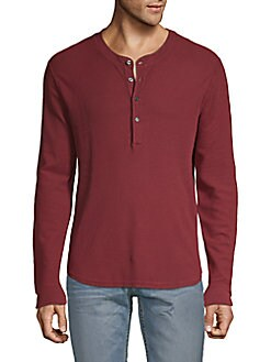 1cea6267d Men - Apparel - Sweatshirts & Hoodies - saksoff5th.com