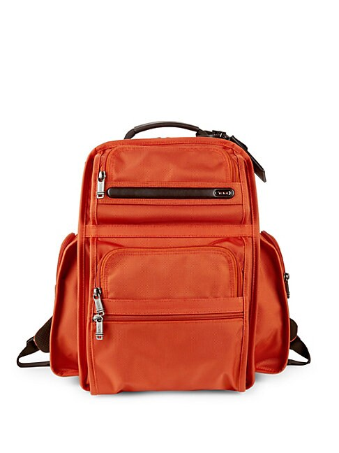 T-PASS BUSINESS BACKPACK