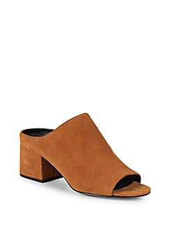 6488e640a49 Women s Shoes
