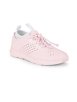 ff6f48a55534f QUICK VIEW. Akid. Girl s Chase Perforated Sneakers