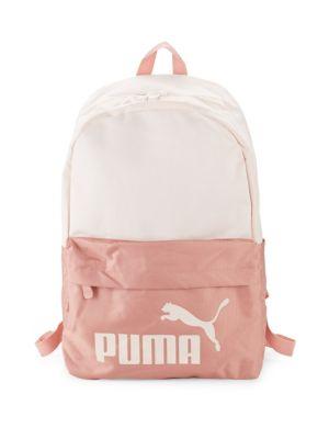 b741f608919 Puma Evercat Lifeline Backpack In Pink   ModeSens